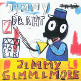 Jimmy Gimmi More